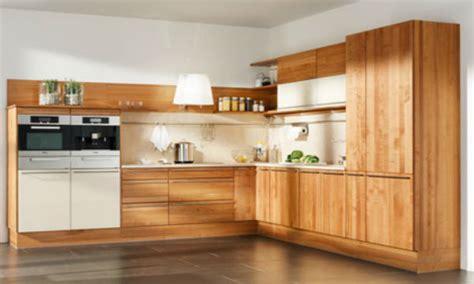 Küche In Eiche Rustikal Modernisieren
