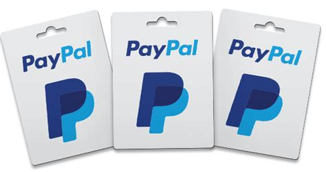 paypal gift card generator  paypal money