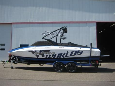 Supra Boat Dealers Mn by Boats For Sale In Minneapolis Minnesota Used Boats On