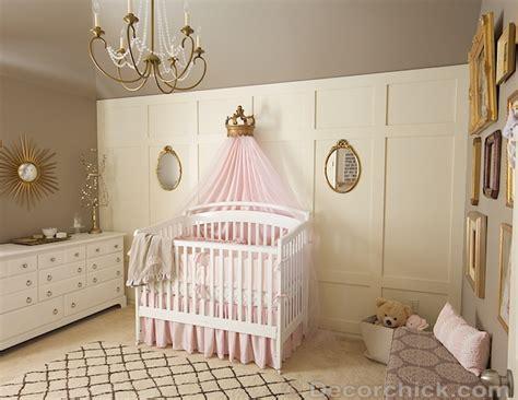 nursery favorite paint colors