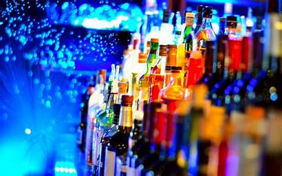 Bar Wallpapers Bars Background Drink Backgrounds Wall