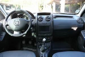 Dacia Duster Automatique : dacia duster restyl 2014 l 39 essence le diesel l 39 essai ~ Gottalentnigeria.com Avis de Voitures