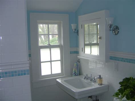 dutch colonial remodel traditional bathroom