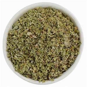 Dried Marjoram | Buy Marjoram and Oregano Online