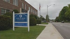 DHHS seeking federal waiver for MaineCare reforms | WGME
