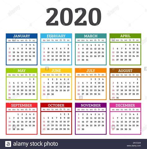 calendar week   calendar printables  templates