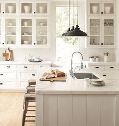 kitchen cabinets doors for choosing cabinet door styles shaker and inset or overlay 8023