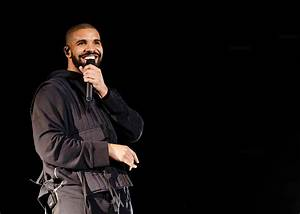 Drake: Spotify's Most-Streamed Artist of 2016 | Fortune