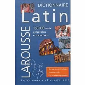 Traduction Francais Latin Gratuit Google : dictionnaire francais latin en ligne sex scenes in movies ~ Medecine-chirurgie-esthetiques.com Avis de Voitures
