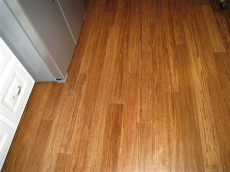 images of kitchen tile floors 7 best porcelain floor tile images on 7496
