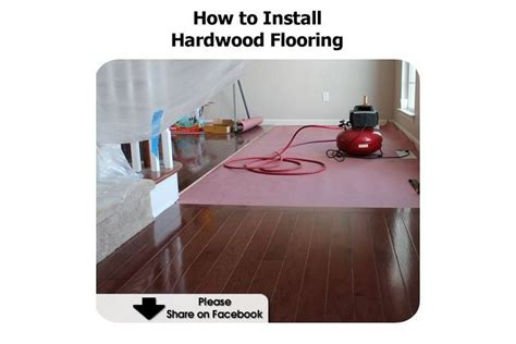 not shabby bismarck how to lay wooden floorboards 28 images diagonal hardwood flooring part ii