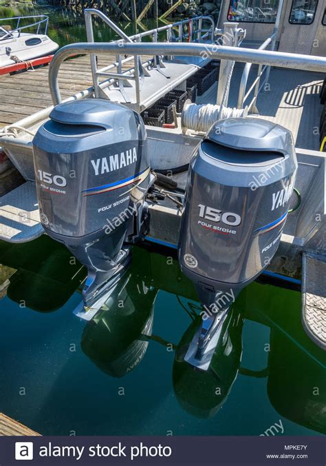 Yamaha Outboard Motors In Canada by Outboard Motors Victoria Bc Impremedia Net