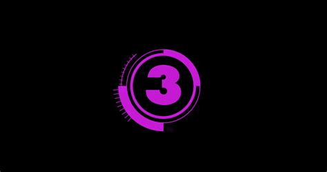latest countdown gifs gfycat