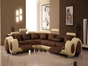 designs of curtains for bedroom living room paint ideas with brown furniture living room color