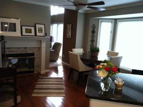 behr taupe living room ideas home decor taupe behr paint designs