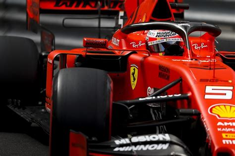 """Following the ferrari launch, both red. Ferrari needs to address F1 car issues """"soon"""" to avoid ..."""
