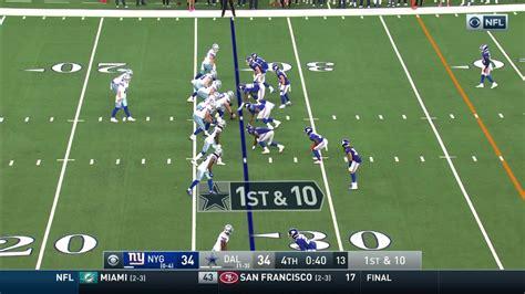 dallas cowboys wide receiver michael gallup