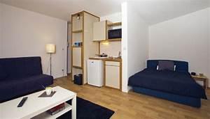 logement etudiant a grenoble residence etudiante les With logement etudiant strasbourg meuble