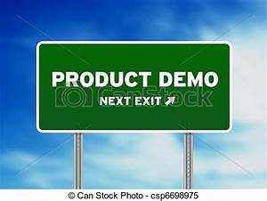 Product Demonstration Clipart - Clipart Suggest