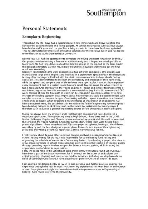 Acid rain essay in marathi essays career issues i need help on my chemistry homework argumentative essay on cyber bullying