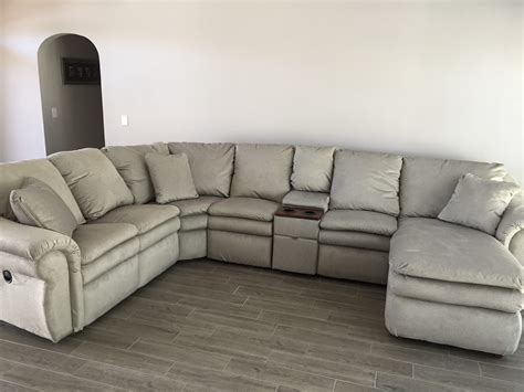 lazy boy reclining sofa and loveseat furniture lazy boy sofa reviews with surprising and