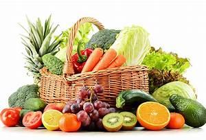 Obst Und Gemüsekorb : feinkost schneller ~ Markanthonyermac.com Haus und Dekorationen