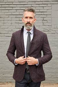 Richard Nedlin - Male Model