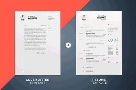 beautiful  resume templates  designers