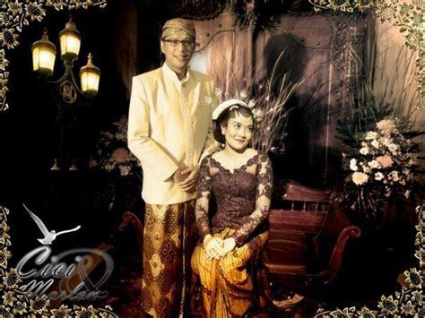 contoh gambar foto pernikahan album wedding