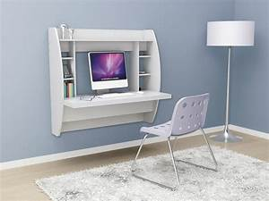 living in a shoebox ten space saving desks that work With space saving desk useful desk for small room