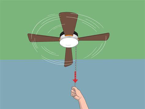 broken pull chain on ceiling fan ceiling fan broken pull chain www energywarden net