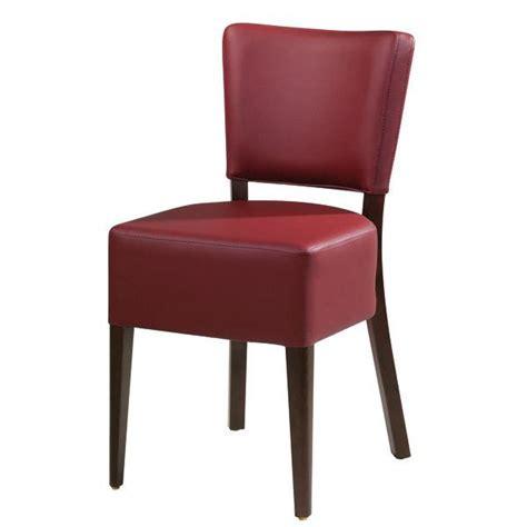 chaise de terrasse pour restaurant chaise de restaurant tous les fournisseurs chaise empilable chaise pour restauration d