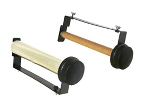 eiki 102 roller attachment for overhead projector