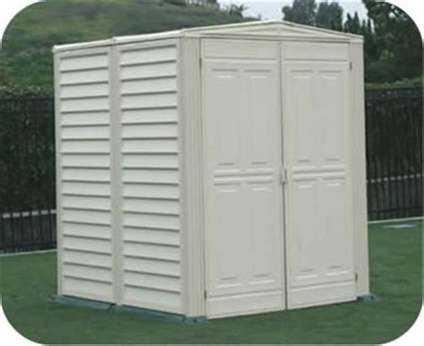 4x8 Rubbermaid Storage Shed by How To Build A Workshop Uk Yardmate Shed Manual