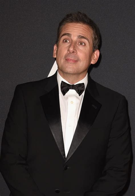 Best Steve Carell by 83 Best Images About Steve Carell On The