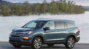 honda canada invoice price dealer cost new car incentives With 2018 odyssey invoice price