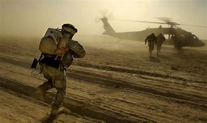 Military Backgrounds Background Definition