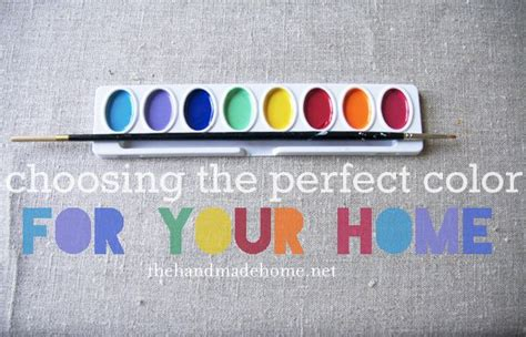 color theory 101 colors in your home color palettes