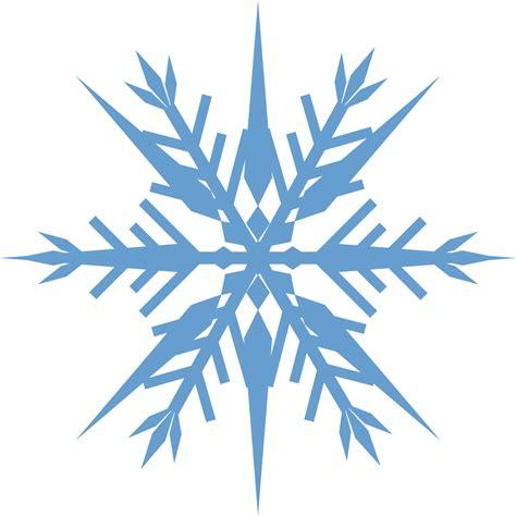 floco de neve  imagens png