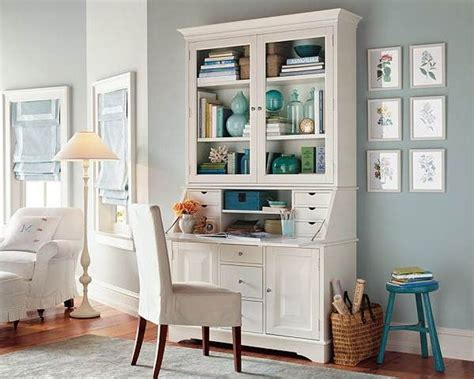 Kitchen Desk With Hutch by Pottery Barn Graham Large Desk And Hutch Similar Ikea