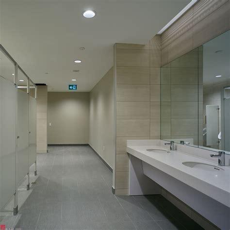 barrier  public washroom designed  britacan
