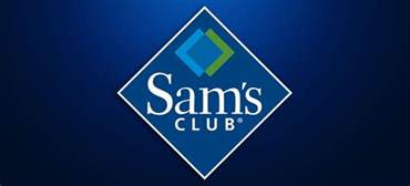 3 68 million remodel planned for sam s club in sioux falls