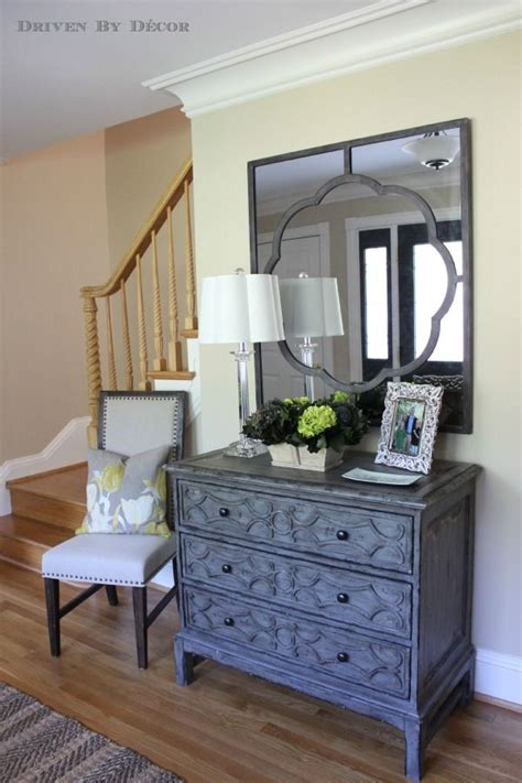 Best 25+ Contemporary Chest Of Drawers Ideas On Pinterest