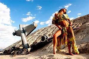 Wie Hoch Muss Ein Balkongeländer Sein : flugangst wie hoch ist die gefahr eines flugzeugabsturzes wirklich ~ Frokenaadalensverden.com Haus und Dekorationen