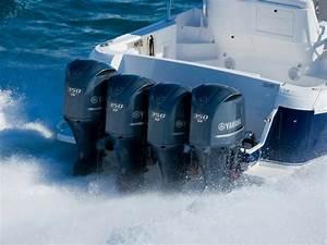 Entretien Moteur Hors Bord Yamaha 4 Temps : disponible de 2 5 hp 350 hp ~ Medecine-chirurgie-esthetiques.com Avis de Voitures