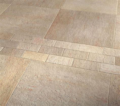 Piastrelle Pavimenti rivestimenti Ceramiche Legnano Cerro Maggiore