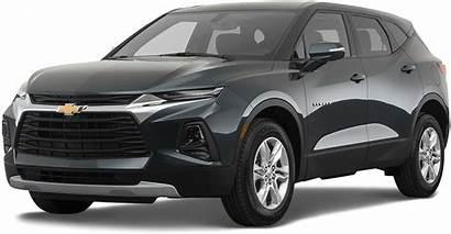 Blazer Chevrolet Suv Offers 2021 Chevy Incentives