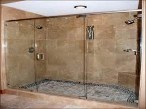 bathroom showers ideas bath shower design ideas your home