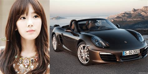 22 Most Insanely Expensive Cars That Belong To Korean