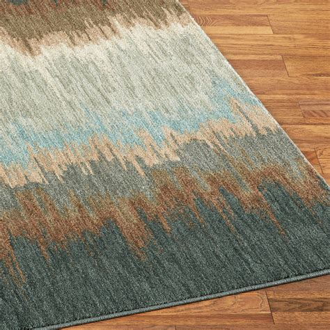 mohawk area rugs mohawk smartstrand area rugs uniquely modern rugs